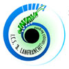 IC 'A. Lanfranchi'  - MaD logo