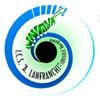 Istituto comprensivo 'A. Lanfranchi' logo