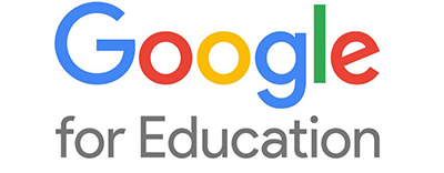 "Informativa ""G Suite for Education"" per i genitori e i tutori"