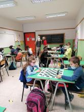 scacchi 4