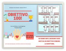 obiettivo 100