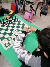 scacchi 5