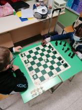 scacchi 3