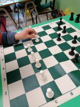 scacchi 6